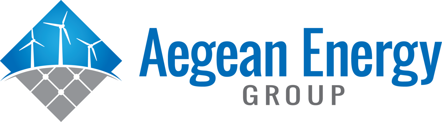 Aegean Energy Group :: Development Services & Construction Management for Wind and Solar