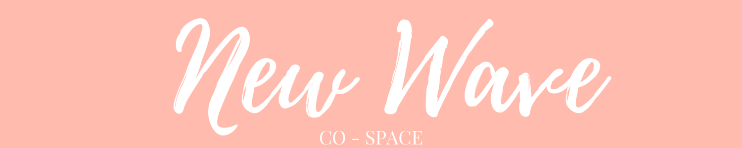 New Wave Co-Space Mermaid Beach
