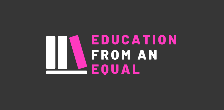 Education from an Equal