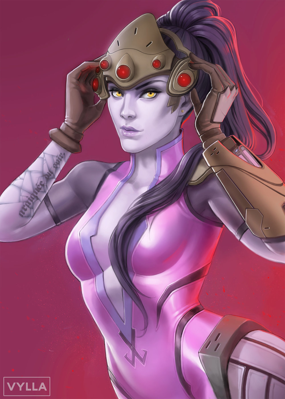 risa-hulett-widowmaker1.jpg
