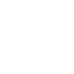 logo-zfp-white-tsp.png