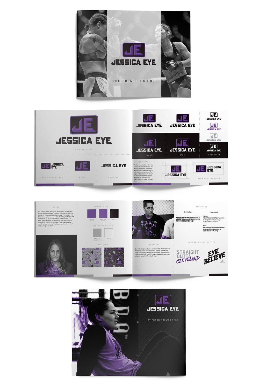 Brand-Book-Mockup_SMALL.jpg