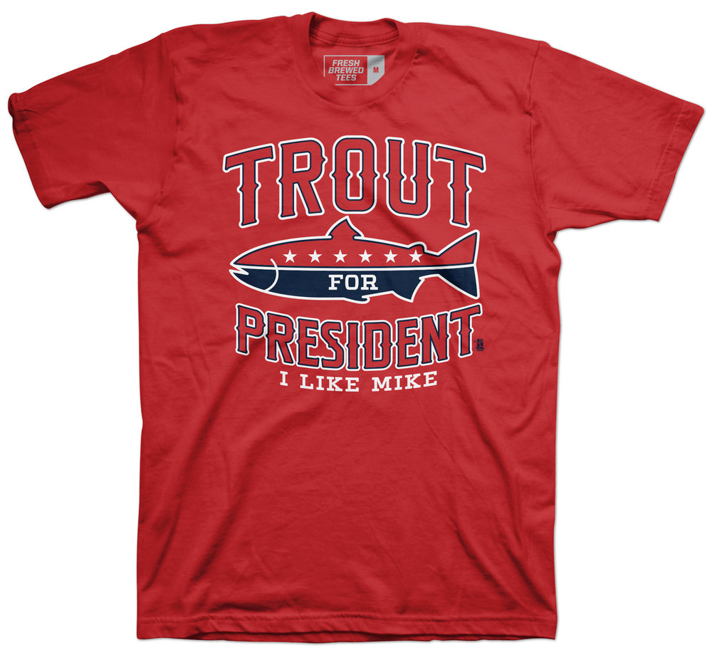 MLB0216_Trout-for-President_rev 2.jpg