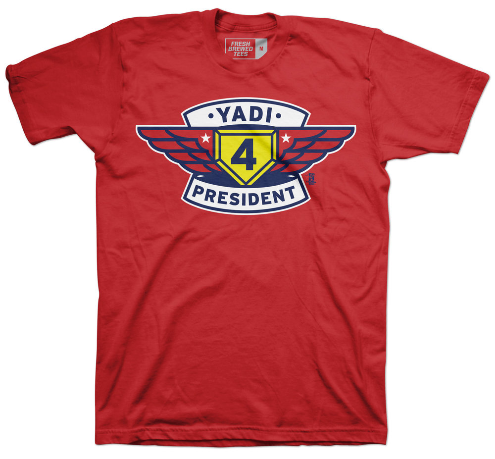 MLB0216_Yadi-for-President 2.jpg
