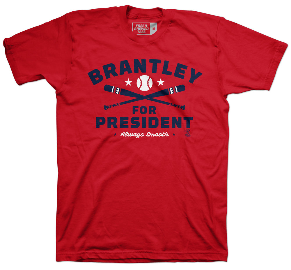 MLB0316_Brantley-for-President1 2.jpg