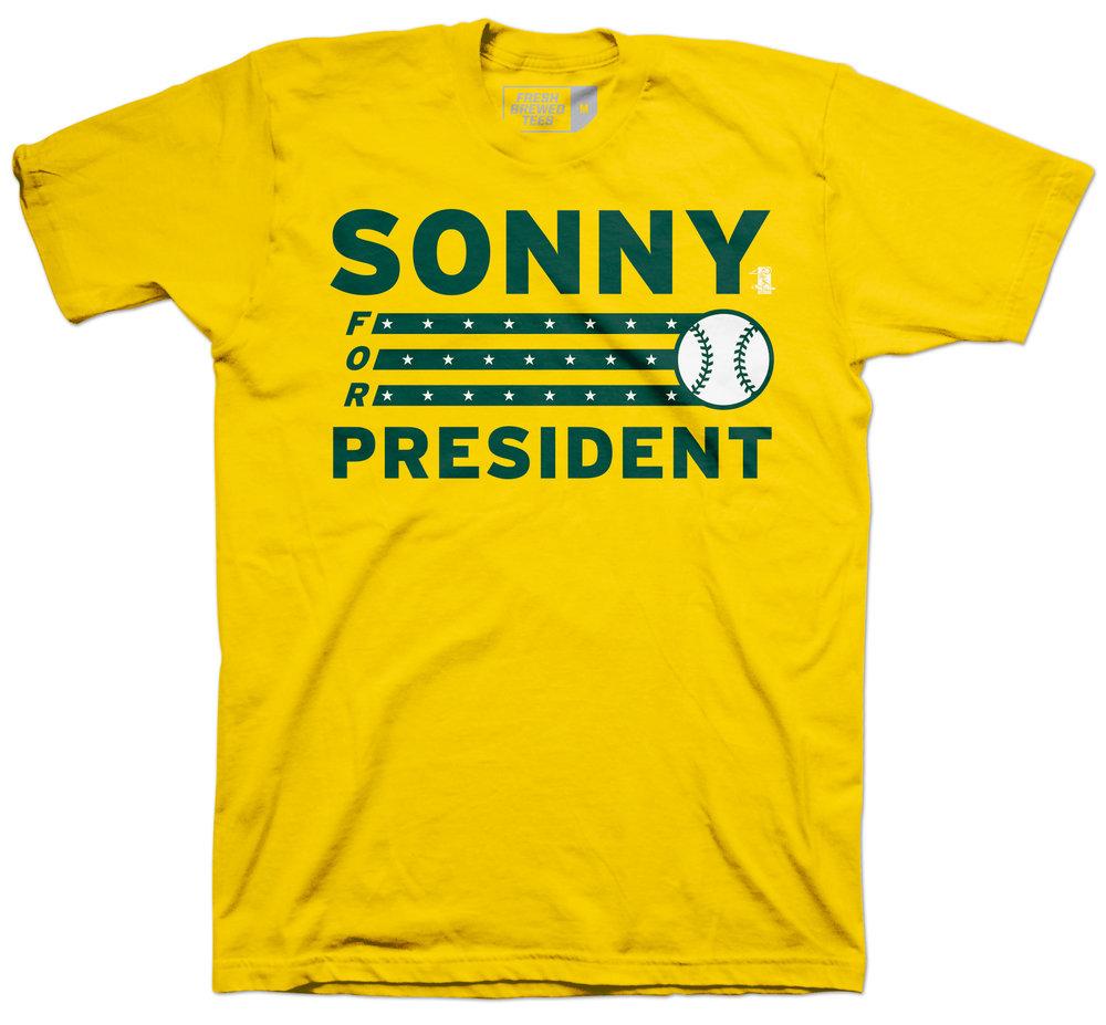 MLB0316_Sonny-for-President 2.jpg