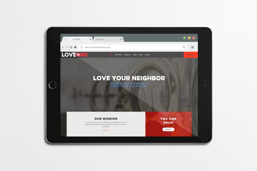 Love-One-Web.jpg