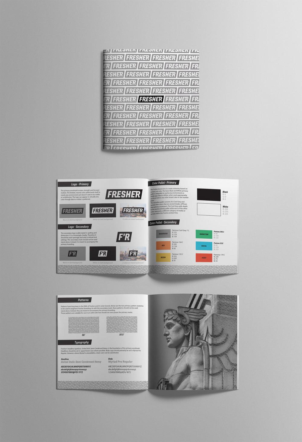 Fresher-Brand-Book.jpg