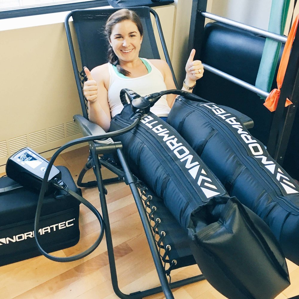 Focusing-on-Recovery-with-NormaTec-Compression-Boots.jpg