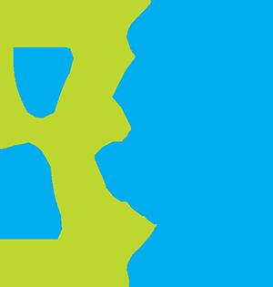 614-Logo1_360x.png