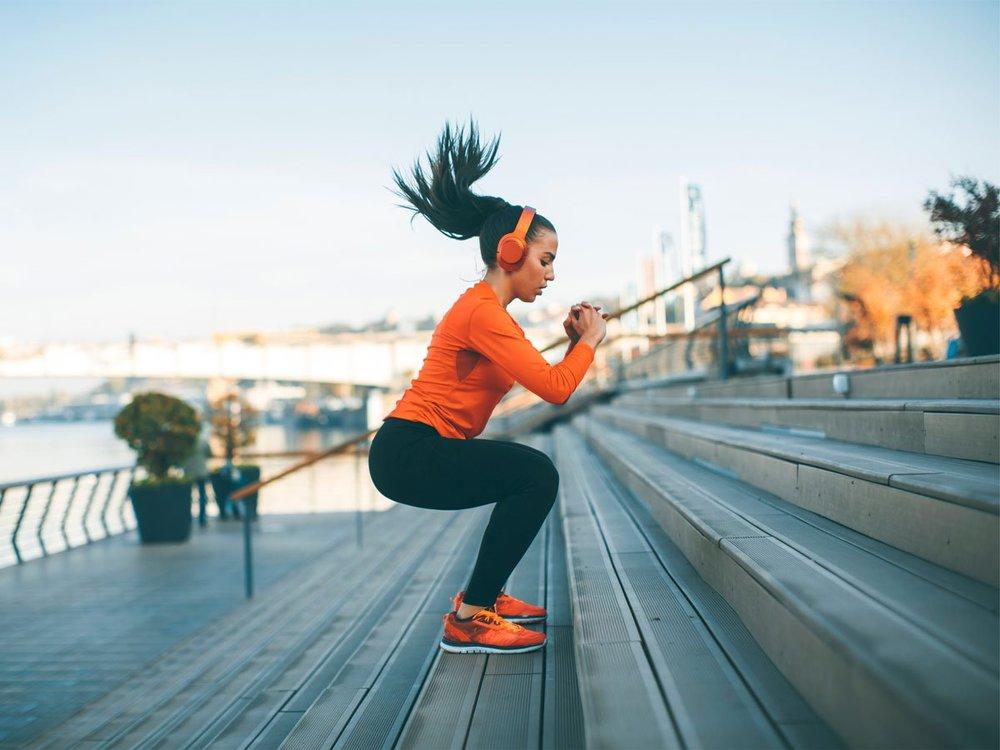 Exercise-Addiction.jpg