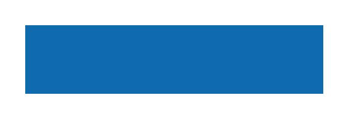 Catalent-logo-2015.png