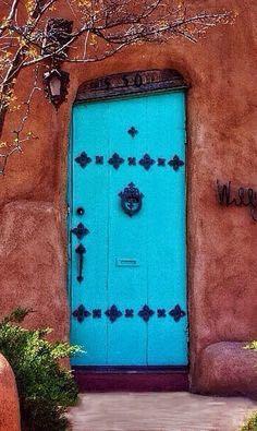 Inspiration.door2.jpg