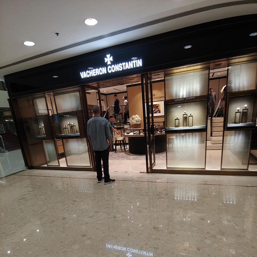 VC Shop_3.jpg