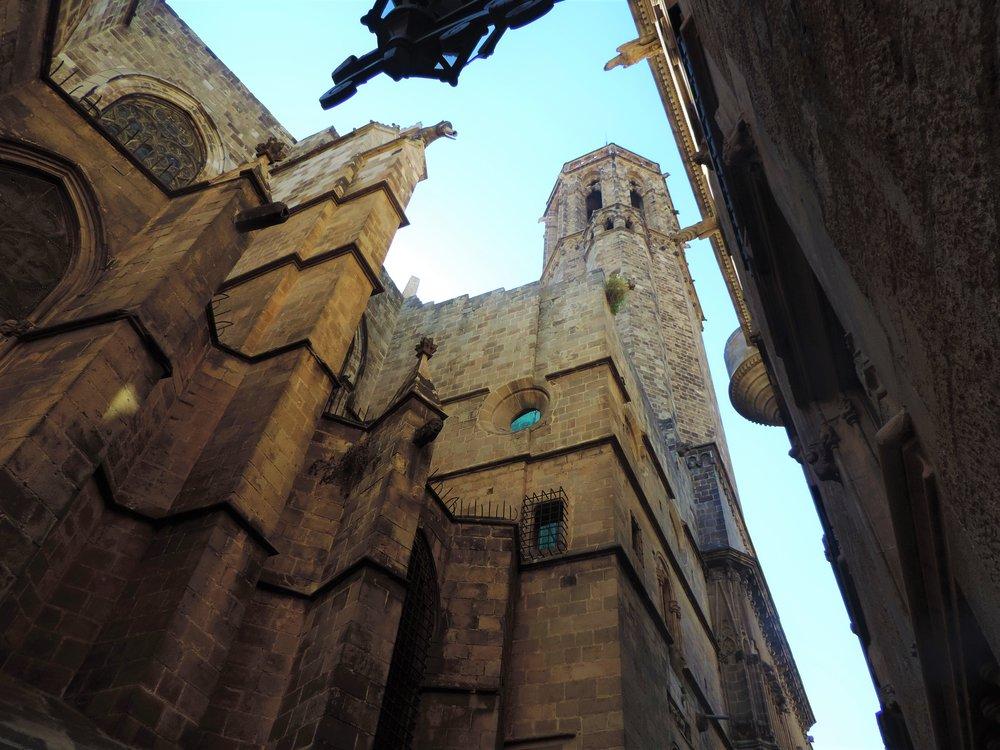 barcelona cathedral.JPG