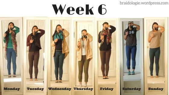 Week 6.jpg
