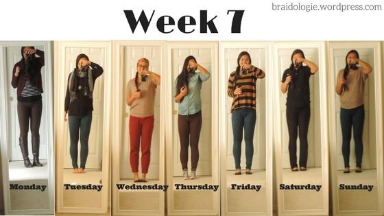 Week 7.jpg