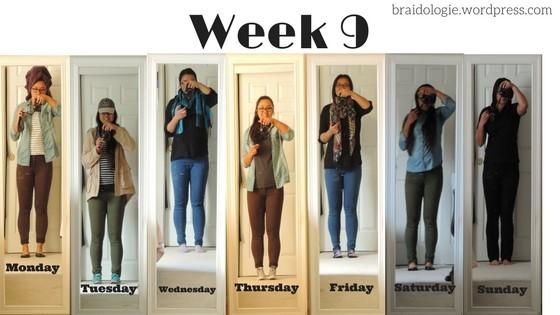 Week 9.jpg