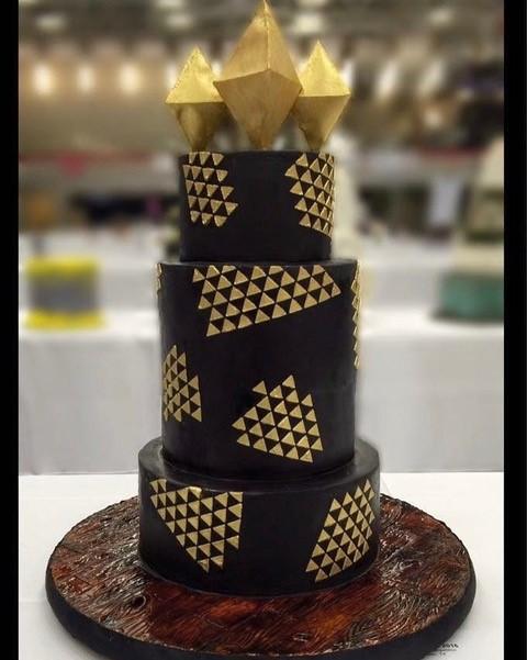 kassy cake.jpg