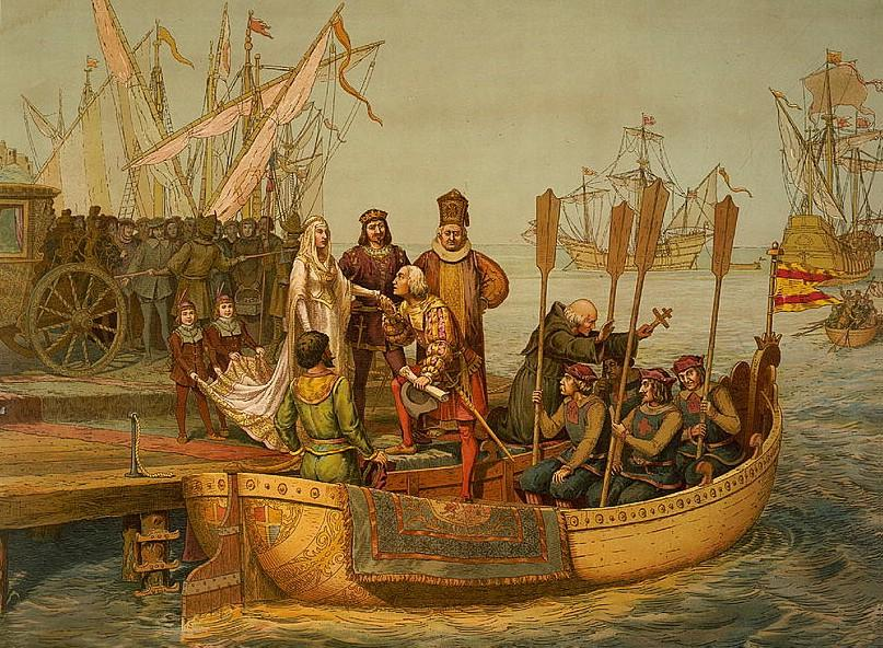 First_Voyage,_Departure_for_the_New_World,_August_3,_1492.jpg