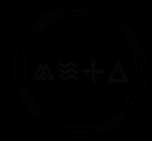 META Logo copy.png