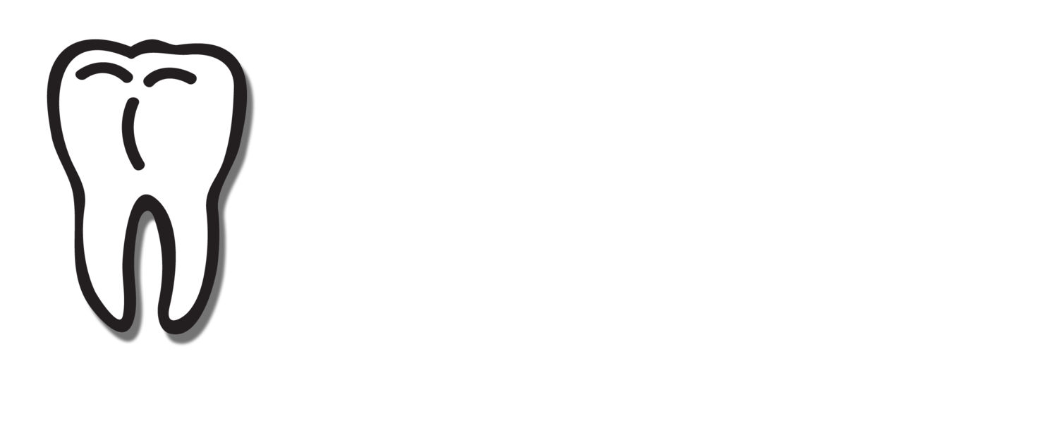 Boulder Dental Group, Boulder City, NV