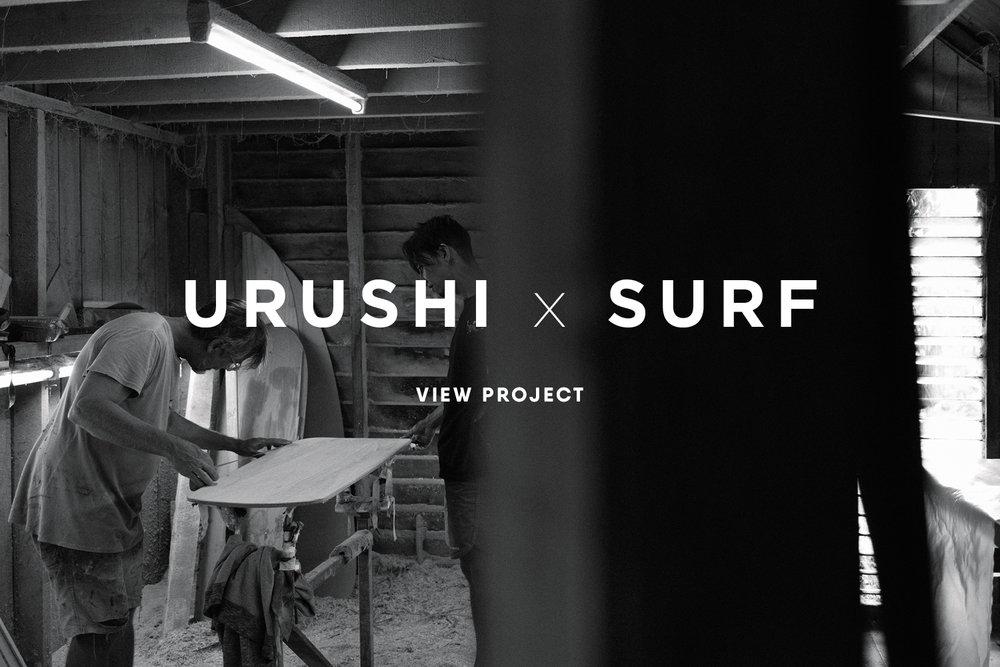 urushi-main slider2.jpg