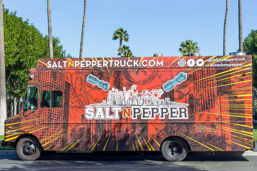 Salt_N_Pepper_Ibby_Photography_and_social_media-1-2.jpg