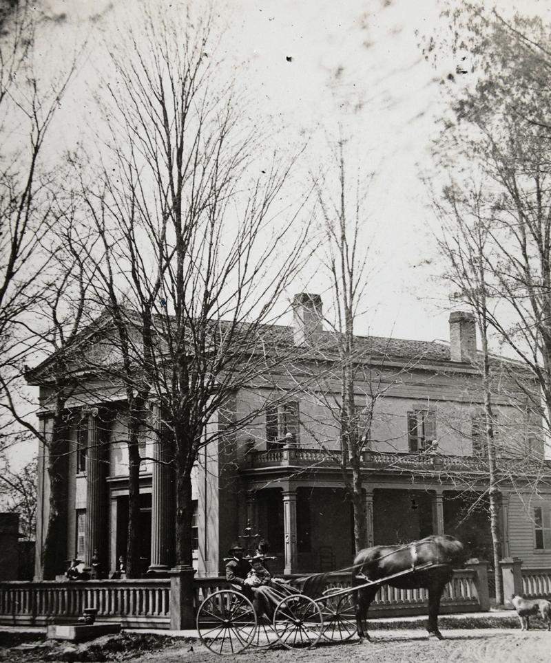 114-W-Main-circa-1880'sSEO.png