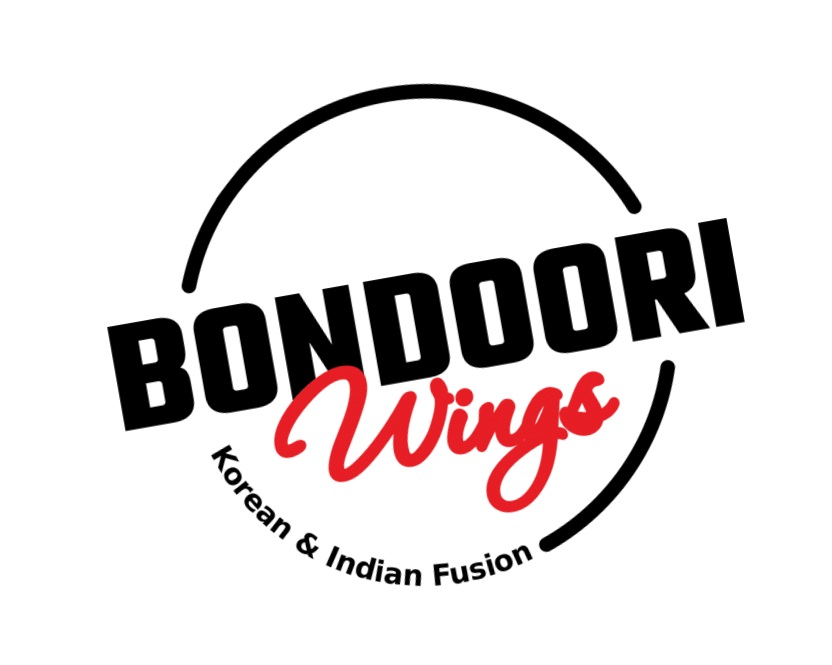 Bondoori Wings