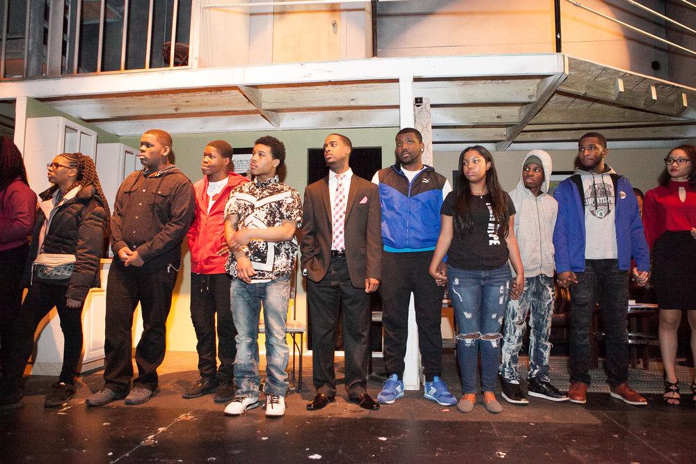 large group on stage.jpg