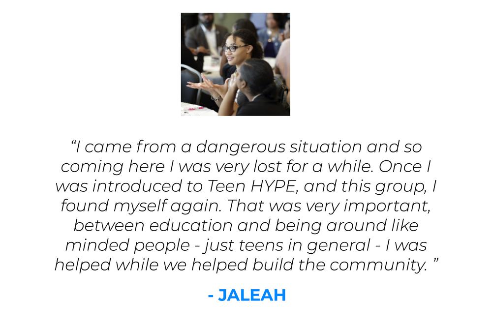 Jaleah T-01.png