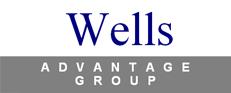 Wells Advantage Group.jpg