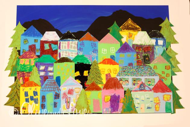 20110207-houses