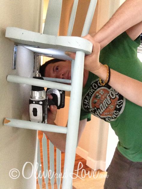 20120922-photochair2
