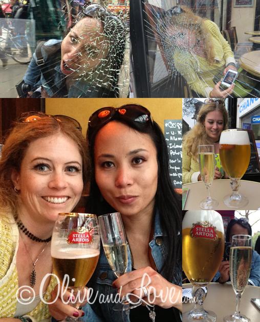 20130514-beer