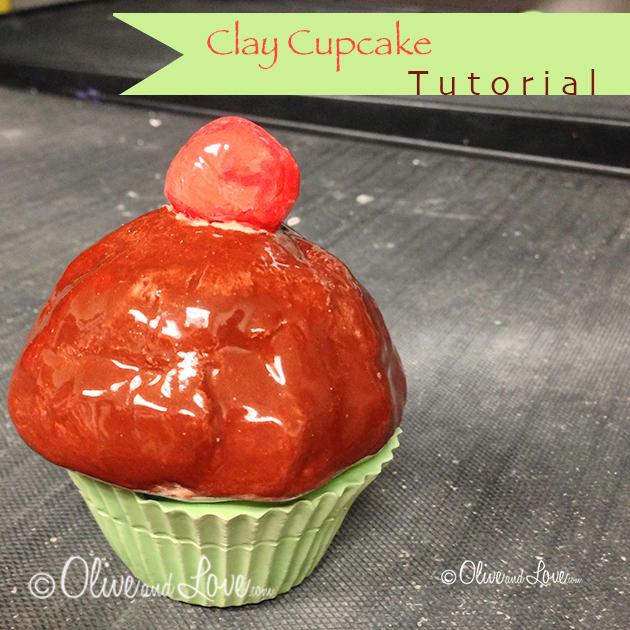 cupcake-1.jpg