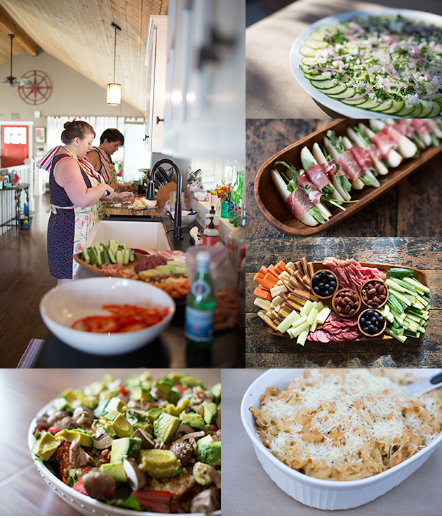 food by garlic my soul with farmhouse 38