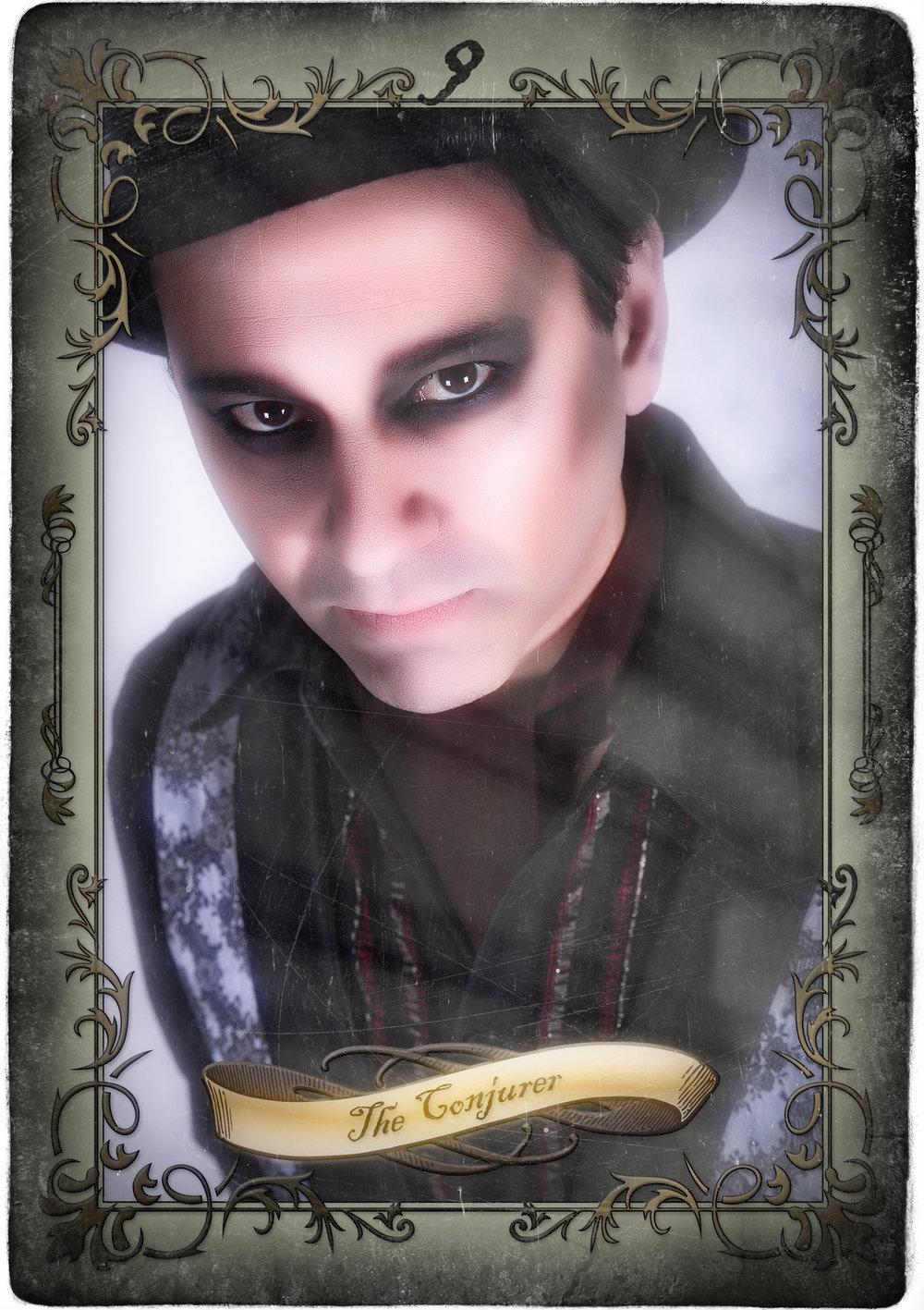 Tarot_Conjurer_1.jpg
