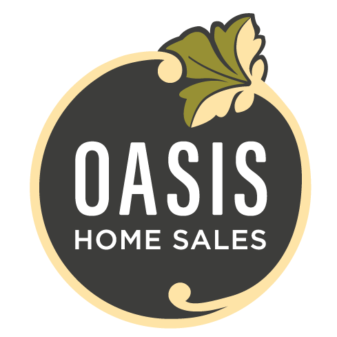Oasis Home Sales