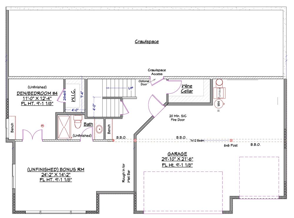 1504-Trimble---Azalia-bottom-floor.png