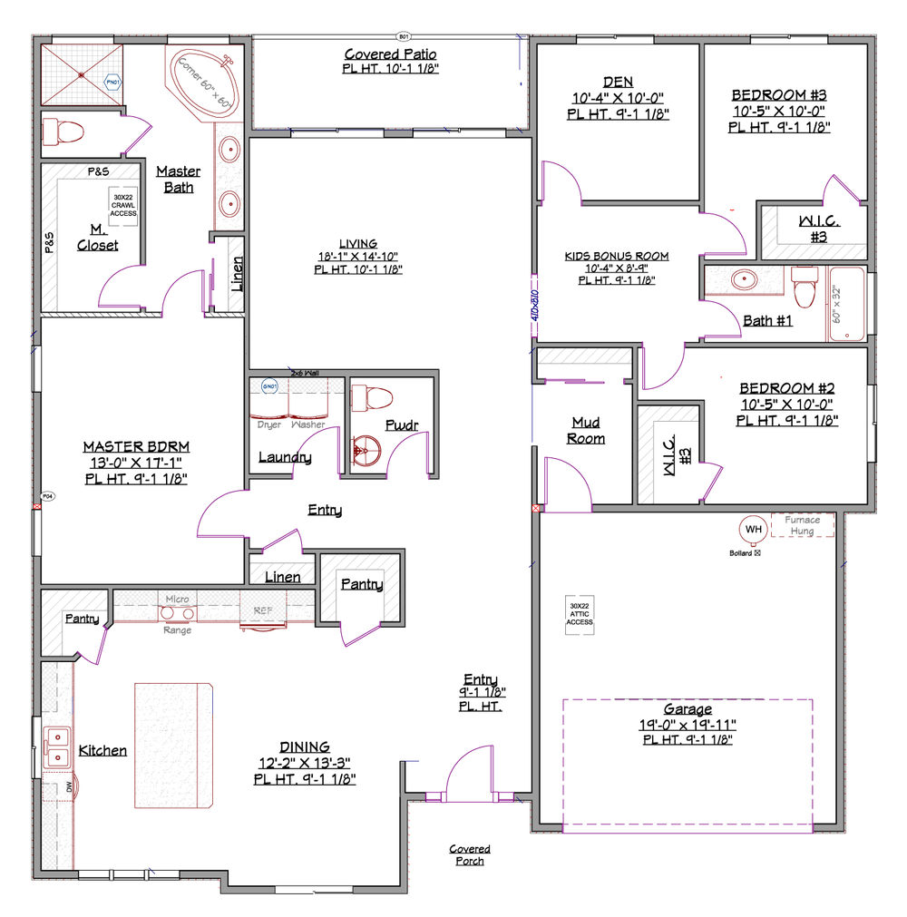 1519-Rose-spec-floor-plan.png