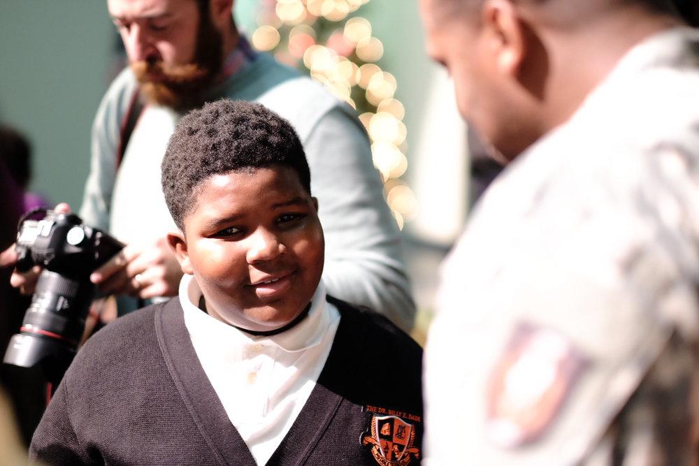 BWD - one kid smiling.jpeg