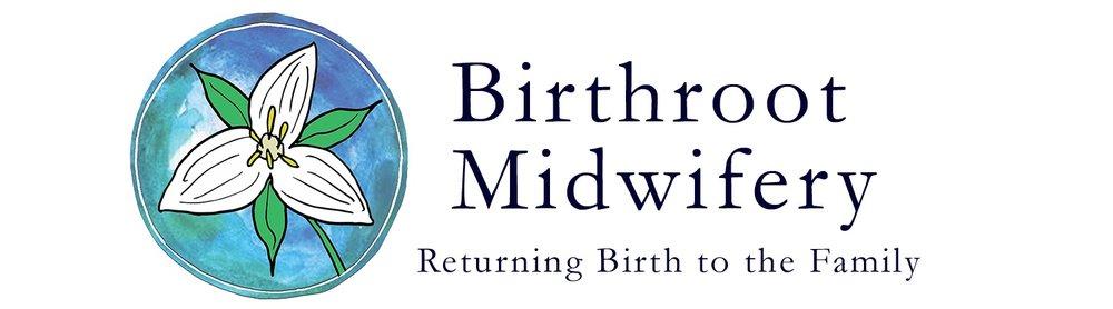 Birthroot_banner_logo3.jpg