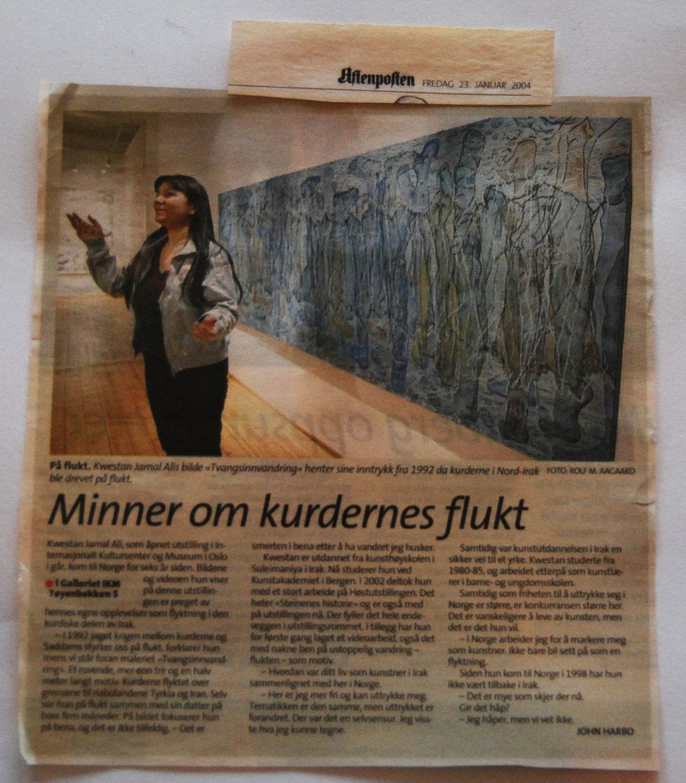 Aftenposten Fredag 23.januar.2004.jpg