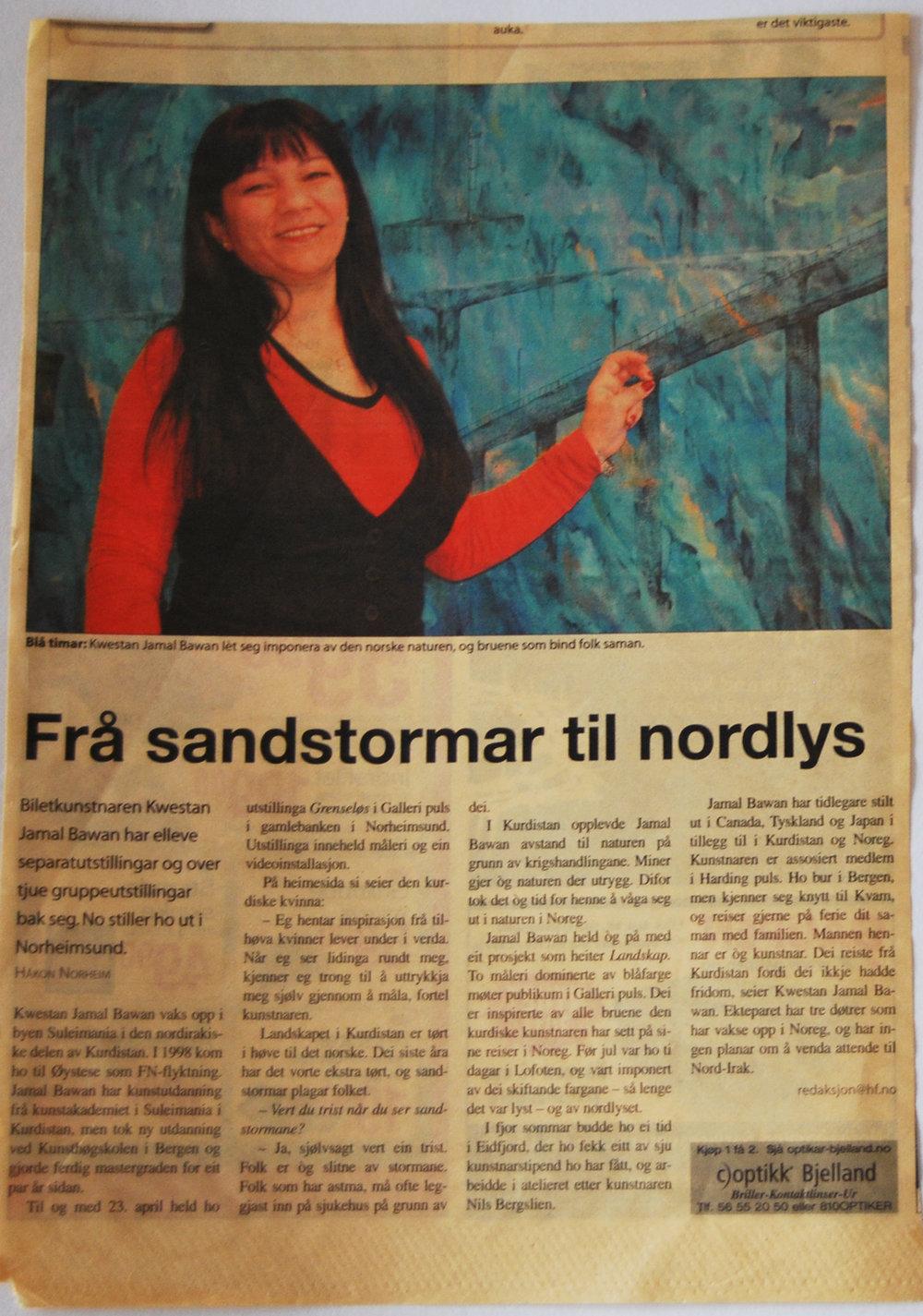 Hordaland folkeblad 2011.jpg