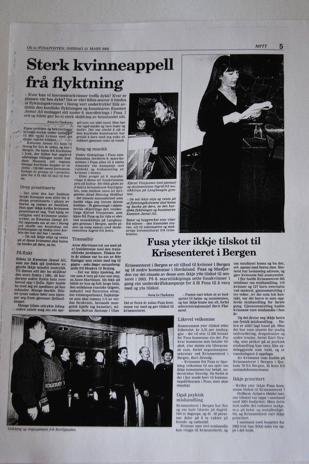 Os og Fusaposten,mars 2002.jpg