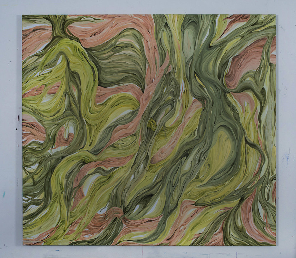 1.Oil on Canvas 200x180cm.2018.jpg
