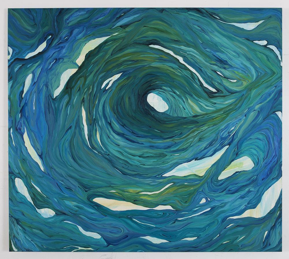 5.Oil on canvas 200x180cm.2015.jpg