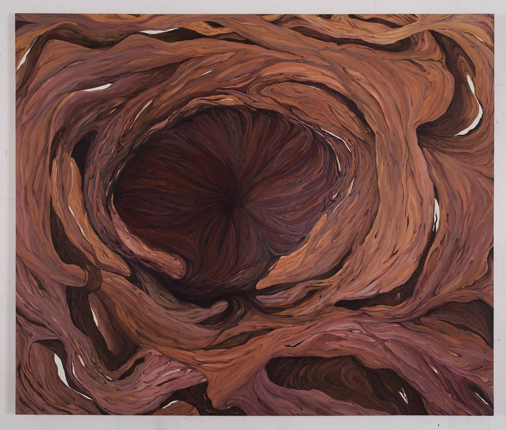 7.Oil on canvas,220x180cm,2015.jpg